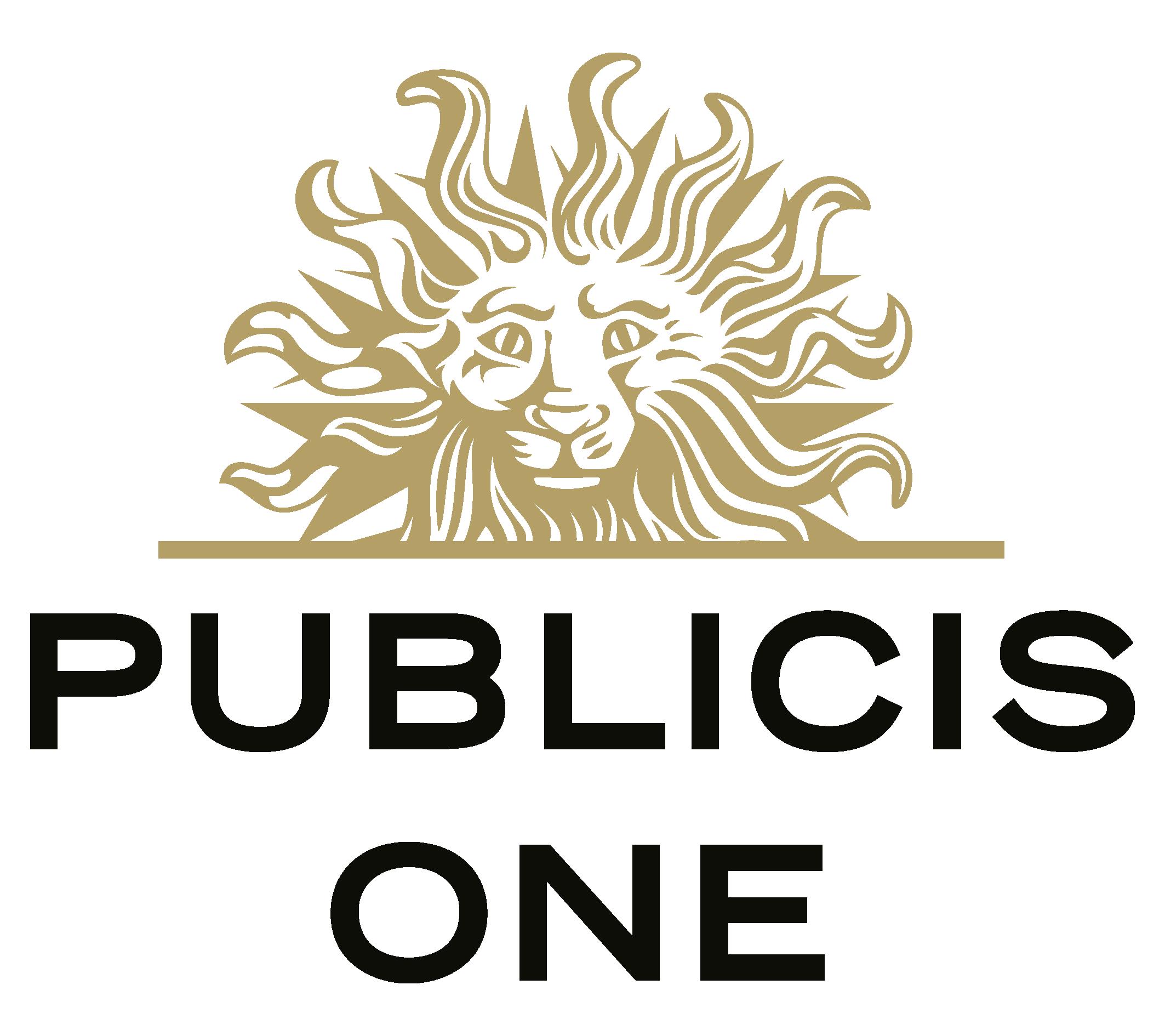bulevar zorana djindjica 144 11070 belgrade serbia logo vector freepik logo vector free download